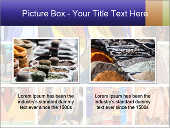 0000077039 PowerPoint Template - Slide 18