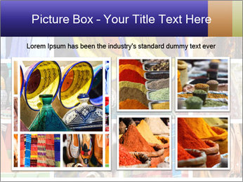 0000077039 PowerPoint Template - Slide 19