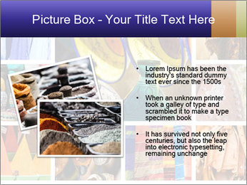 0000077039 PowerPoint Template - Slide 20