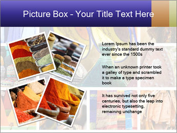 0000077039 PowerPoint Template - Slide 23