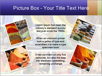 0000077039 PowerPoint Template - Slide 24
