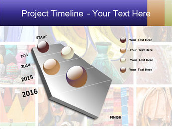 0000077039 PowerPoint Template - Slide 26