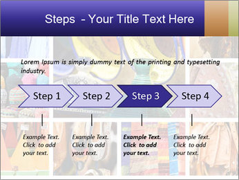 0000077039 PowerPoint Template - Slide 4