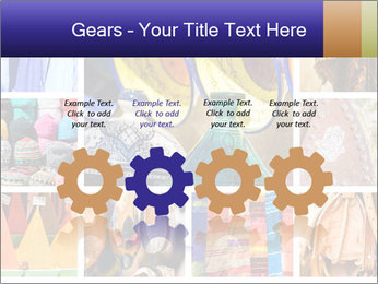 0000077039 PowerPoint Template - Slide 48