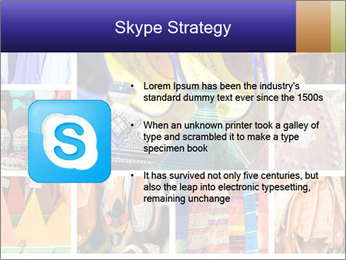 0000077039 PowerPoint Template - Slide 8