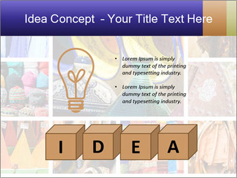 0000077039 PowerPoint Template - Slide 80