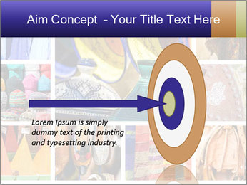 0000077039 PowerPoint Template - Slide 83