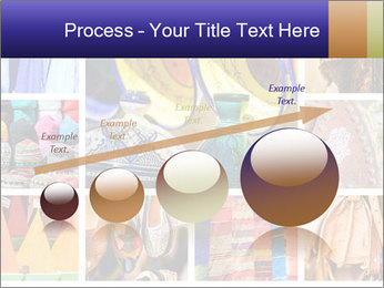 0000077039 PowerPoint Template - Slide 87