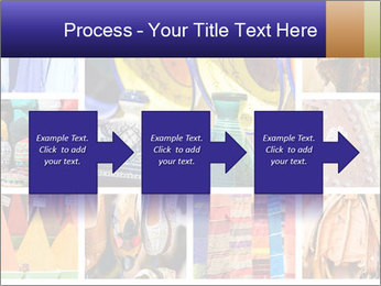 0000077039 PowerPoint Template - Slide 88