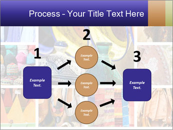 0000077039 PowerPoint Template - Slide 92