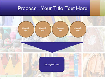 0000077039 PowerPoint Template - Slide 93