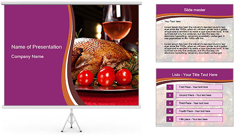 0000077040 PowerPoint Template