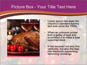 0000077040 PowerPoint Template - Slide 13