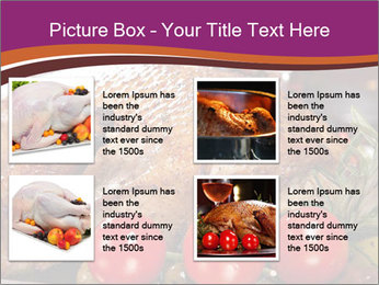 0000077040 PowerPoint Template - Slide 14