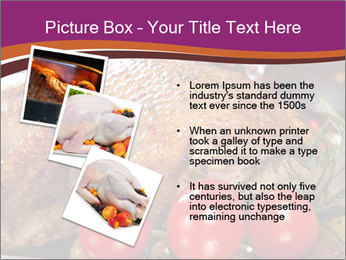 0000077040 PowerPoint Template - Slide 17