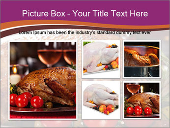 0000077040 PowerPoint Template - Slide 19