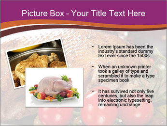 0000077040 PowerPoint Template - Slide 20