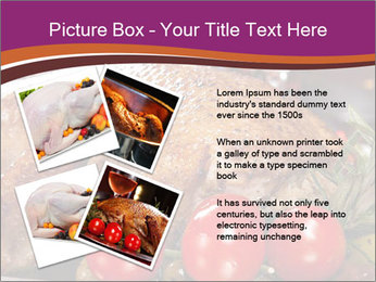 0000077040 PowerPoint Template - Slide 23