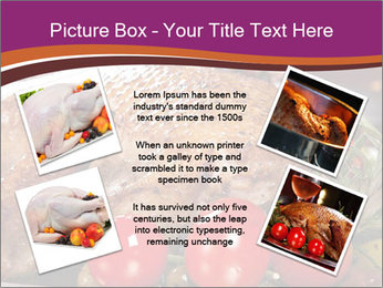 0000077040 PowerPoint Template - Slide 24