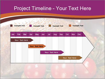 0000077040 PowerPoint Template - Slide 25