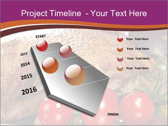 0000077040 PowerPoint Template - Slide 26