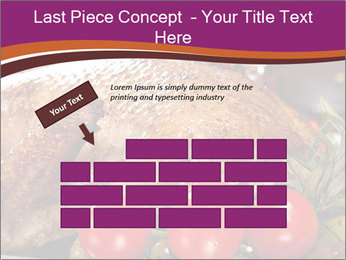 0000077040 PowerPoint Template - Slide 46