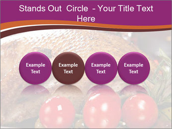 0000077040 PowerPoint Template - Slide 76