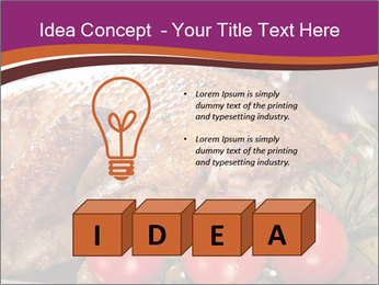 0000077040 PowerPoint Template - Slide 80