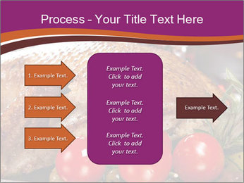0000077040 PowerPoint Template - Slide 85
