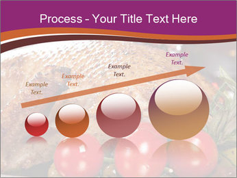 0000077040 PowerPoint Template - Slide 87