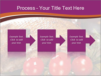 0000077040 PowerPoint Template - Slide 88