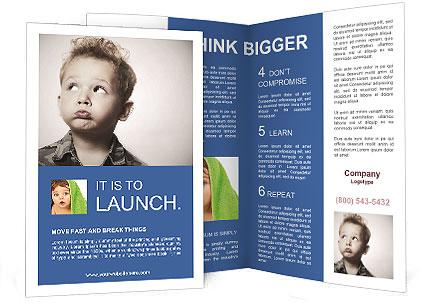 0000077041 Brochure Template