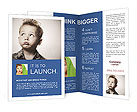 0000077041 Brochure Templates