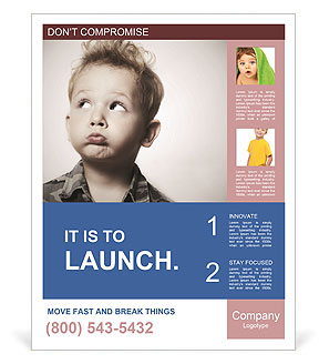 0000077041 Poster Templates
