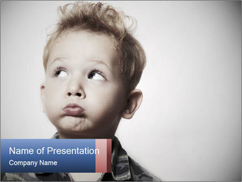 0000077041 PowerPoint Template - Slide 1
