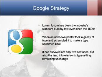 0000077041 PowerPoint Template - Slide 10