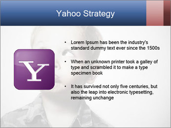 0000077041 PowerPoint Template - Slide 11