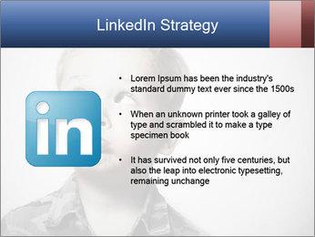 0000077041 PowerPoint Template - Slide 12