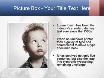 0000077041 PowerPoint Template - Slide 13