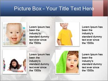 0000077041 PowerPoint Template - Slide 14