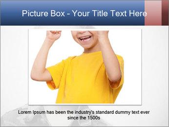0000077041 PowerPoint Template - Slide 16
