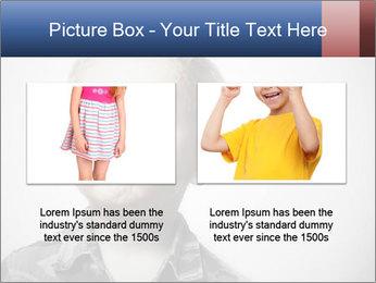 0000077041 PowerPoint Template - Slide 18