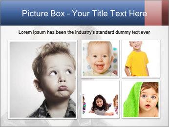 0000077041 PowerPoint Template - Slide 19
