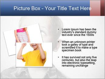 0000077041 PowerPoint Template - Slide 20