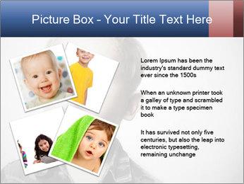 0000077041 PowerPoint Template - Slide 23