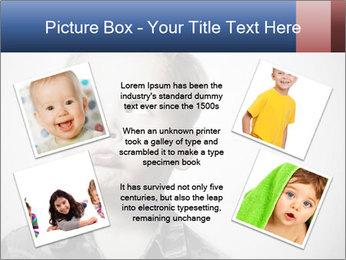 0000077041 PowerPoint Template - Slide 24