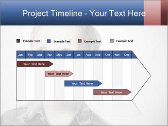 0000077041 PowerPoint Template - Slide 25