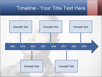 0000077041 PowerPoint Template - Slide 28
