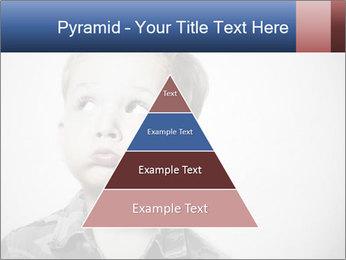 0000077041 PowerPoint Template - Slide 30