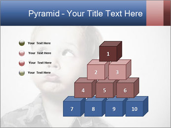 0000077041 PowerPoint Template - Slide 31